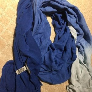 Lucky Brand Ombre Scarf